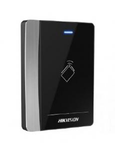 RFID считыватель Hikvision DS-K1102M