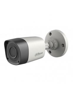 Dahua Technology HAC-HFW1220R (2.8 мм)