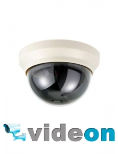 INTERVISION HD-X-1010D