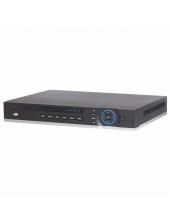 Dahua Technology NVR4216-16P