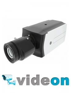 Отличная уличная  видеокамера INTERVISION  ICS-9100 недорого