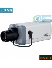 Dahua Technology IPC-HF3500P