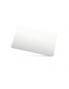 Проксимити карта Satel KT-STD-1