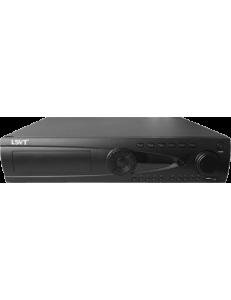 LSVT HD-7016K-E