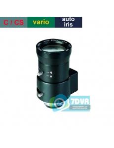 VidiTech LVC05100