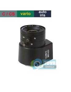 VidiTech LVC0615