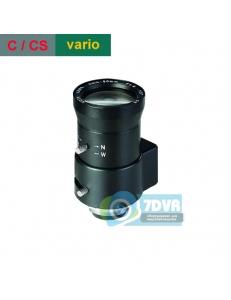 VidiTech LVC2812m