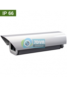 NVH-100H/12/24/220 В