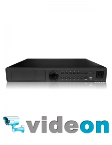 INTERVISION NVR-3200