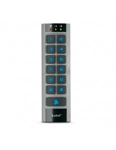 Автономный модуль контроля доступа Satel PK-01
