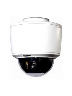Dahua Technology DH-SD4161H SPEED DOME