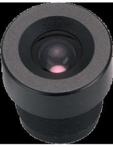 VidiTech LSM1200