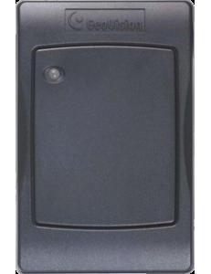 GeoVision GV-Reader 1251