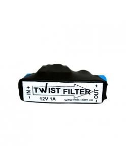 TWIST-FILTER