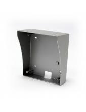 Накладная панель для монтажа Dahua Technology VTOB108
