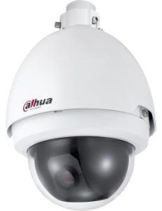 Dahua Technology DH-SD6582A-HN