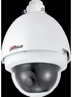 Dahua Technology DH-SD6582A-HN