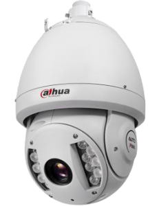 Dahua Technology DH-SD6982A-HN