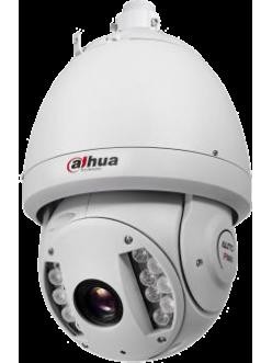 Dahua Technology DH-SD6982A-HN