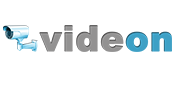 Videon - Интернет Магазин Охранных Систем